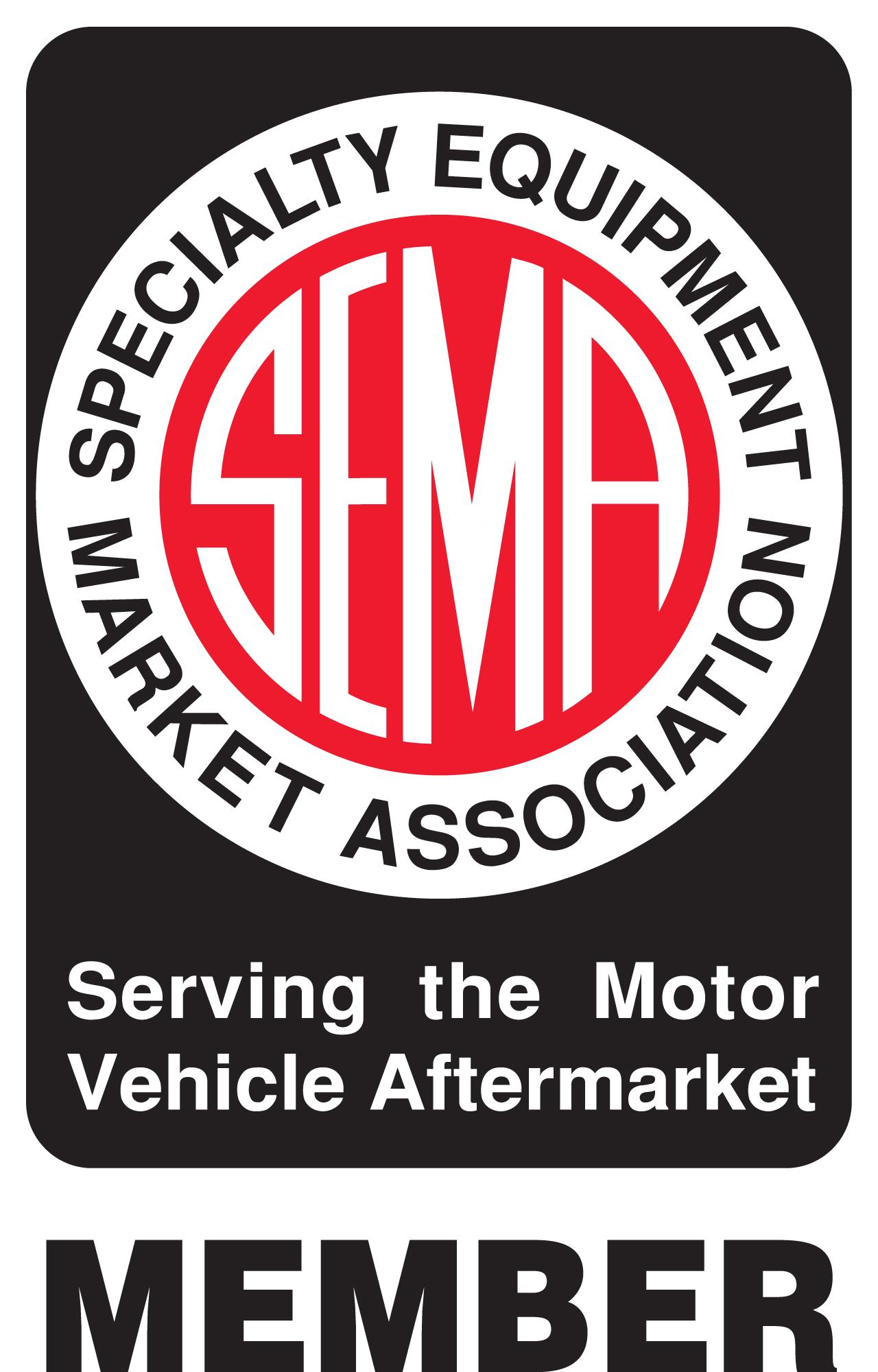 Current SEMA Member